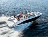 Scarab Performance 255 G, Barca sportiva Scarab Performance 255 G in vendita da Nieuwbouw
