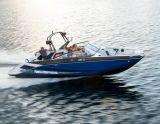 Scarab Performance 255 ID, Barca sportiva Scarab Performance 255 ID in vendita da Nieuwbouw