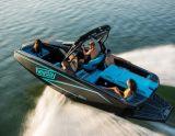Heyday Wake Sports WT-1sc, Speedboat und Cruiser Heyday Wake Sports WT-1sc Zu verkaufen durch Nieuwbouw