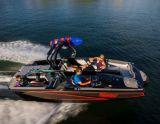 Heyday Wake Sports WT-2, Speedboat und Cruiser Heyday Wake Sports WT-2 Zu verkaufen durch Nieuwbouw