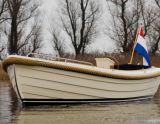 Waterspoor Tendersloep 630, Tender Waterspoor Tendersloep 630 in vendita da Nieuwbouw