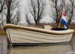 Waterspoor Tendersloep 630, Sloep Waterspoor Tendersloep 630 for sale by Nieuwbouw