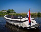 Waterspoor Tendersloep 707, Tender Waterspoor Tendersloep 707 in vendita da Nieuwbouw