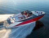Scarab Performance 215 ID, Barca sportiva Scarab Performance 215 ID in vendita da Nieuwbouw