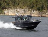 Nord Star 32 Patrol, Motor Yacht Nord Star 32 Patrol til salg af  Nieuwbouw