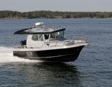 Nord Star 28 Patrol, Motorjacht Nord Star 28 Patrol hirdető:  Nieuwbouw