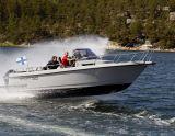 Nord Star Sport 25 Open, Speedbåd og sport cruiser  Nord Star Sport 25 Open til salg af  Nieuwbouw