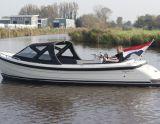 Waterspoor Tendersloep 711, Тендер Waterspoor Tendersloep 711 для продажи Nieuwbouw