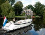 Waterspoor Tendersloep 808, Тендер Waterspoor Tendersloep 808 для продажи Nieuwbouw