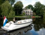 Waterspoor Tendersloep 808 Open, Тендер Waterspoor Tendersloep 808 Open для продажи Nieuwbouw