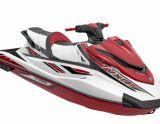 Yamaha Waterscooters Sport VXR, Гидроцикл и водный мотоцикл Yamaha Waterscooters Sport VXR для продажи Nieuwbouw