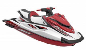 Jetskis en waterscooters Yamaha Waterscooters Sport Vxr eladó