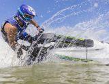 Yamaha Waterscooters Jetski Superjet, Гидроцикл и водный мотоцикл Yamaha Waterscooters Jetski Superjet для продажи Nieuwbouw