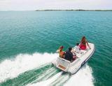 Ab Inflatables Tender Abjet 330, Резиновая и надувная лодка Ab Inflatables Tender Abjet 330 для продажи Nieuwbouw