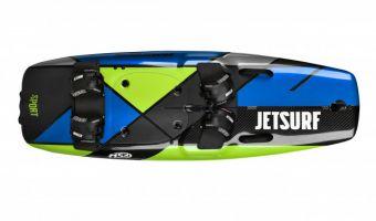 Jet-Ski und Wassermotorräder Jetsurf Motorised Surfboard Sport zu verkaufen