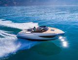 Nerea NY24, Speedbåd og sport cruiser  Nerea NY24 til salg af  Nieuwbouw