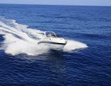 Saver 750 Cabin, Motor Yacht Saver 750 Cabin til salg af  Nieuwbouw