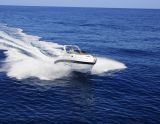 Saver 750 Cabin, Моторная яхта Saver 750 Cabin для продажи Nieuwbouw