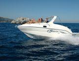 Saver 620 Cabin, Motor Yacht Saver 620 Cabin til salg af  Nieuwbouw