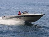 Saver 750 WALK AROUND, Motor Yacht Saver 750 WALK AROUND til salg af  Nieuwbouw