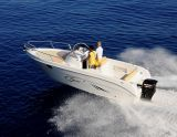 Saver 655 Walk Around, Motor Yacht Saver 655 Walk Around til salg af  Nieuwbouw