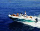 Saver 560 Walk Around, Motor Yacht Saver 560 Walk Around til salg af  Nieuwbouw