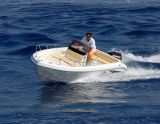 Saver 520 Open, Speedbåd og sport cruiser  Saver 520 Open til salg af  Nieuwbouw
