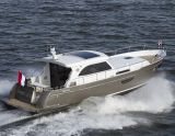 Steeler NG 43 Offshore, Motorjacht Steeler NG 43 Offshore hirdető:  Nieuwbouw