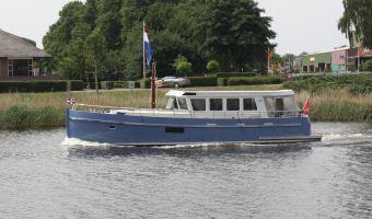 Motoryacht Steeler Explorer 50 in vendita