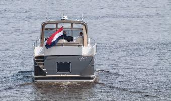 Motor Yacht Super Lauwersmeer Discovery 45 Ac til salg