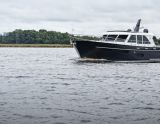 Super Lauwersmeer Evolve 48 OC, Motorjacht Super Lauwersmeer Evolve 48 OC hirdető:  Nieuwbouw