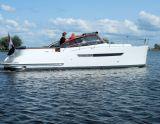 Crown Admiral 35 (Nieuw), Motorjacht Crown Admiral 35 (Nieuw) hirdető:  Nieuwbouw
