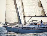 C-Yacht 1250, Парусная яхта C-Yacht 1250 для продажи Nieuwbouw