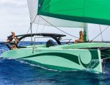 Solar Catamaran 1100, Multihull sailing boat Solar Catamaran 1100 for sale by Nieuwbouw