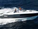 Windy Boats 27 Solano, Speedboat and sport cruiser Windy Boats 27 Solano for sale by Nieuwbouw