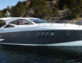 Windy Boats 46 Chinook, Speed- en sportboten Windy Boats 46 Chinook hirdető:  Nieuwbouw