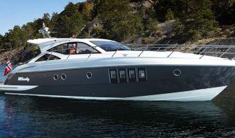 Быстроходный катер и спорт-крейсер Windy Boats 46 Chinook для продажи