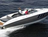 Windy Boats 29 Coho GT, Speedboat und Cruiser Windy Boats 29 Coho GT Zu verkaufen durch Nieuwbouw
