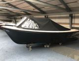 Anker 555 RS, Tender Anker 555 RS for sale by Nieuwbouw