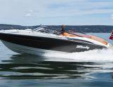 Windy Boats 31 Zonda, Быстроходный катер и спорт-крейсер Windy Boats 31 Zonda для продажи Nieuwbouw