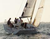 Mat 1010, Barca a vela Mat 1010 in vendita da Nieuwbouw