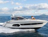 Azimut Atlantis 43, Motor Yacht Azimut Atlantis 43 til salg af  Nieuwbouw