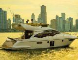 Azimut Brazilian 42, Motor Yacht Azimut Brazilian 42 til salg af  Nieuwbouw
