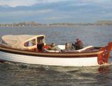 Bootsmansloep 30 Exclusive, Schlup Bootsmansloep 30 Exclusive Zu verkaufen durch Nieuwbouw