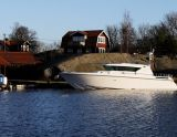 Delta Powerboats 40 WA, Motor Yacht Delta Powerboats 40 WA til salg af  Nieuwbouw