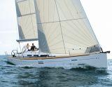 Dufour 45E Performance, Segelyacht Dufour 45E Performance Zu verkaufen durch Nieuwbouw