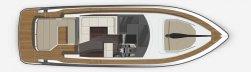 Galeon Sport Cruiser 445 HTS