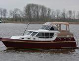 Gruno 35 Classic Subliem, Motoryacht Gruno 35 Classic Subliem Zu verkaufen durch Nieuwbouw