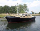 MN 950, Motoryacht MN 950 Zu verkaufen durch Nieuwbouw