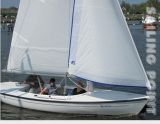 Centaur RP (Rental Power), Sailing Yacht Centaur RP (Rental Power) for sale by Nieuwbouw